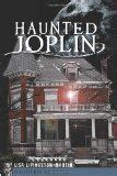 haunted houses in joplin mo 1000 images about home sweet hell on pinterest missouri tornados and ghosts