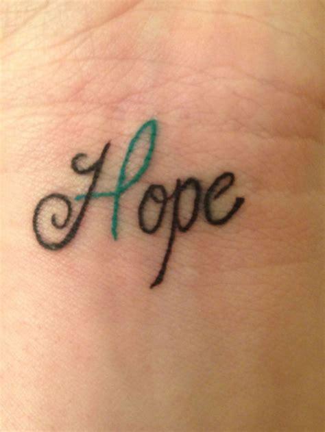 tattoo quebec pharmacie tatouage ecriture poignet