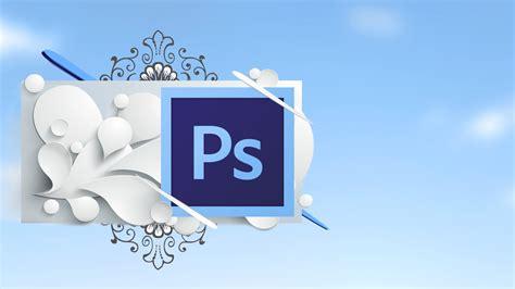 photoshop logo tutorial for beginners photoshop for beginners photolesa com