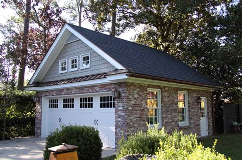how to build a 2 car garage cost to build a detached garage estimates and prices at