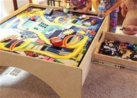 matchbox car play table 1000 images about car and wheels theme on