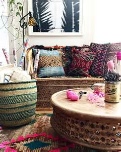 boho home decor store 3698 best images about bohemian decor style on
