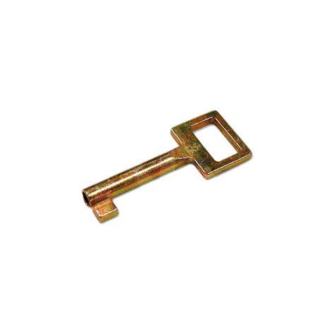 serrature per cassette postali chiavi per cassette postali per esterni