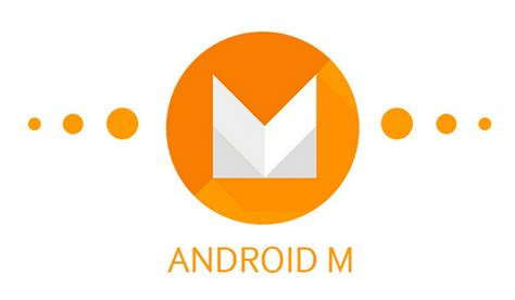 android m android m is for marshmallow