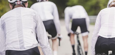 cycling outerwear cycling jackets outerwear de marchi since 1946