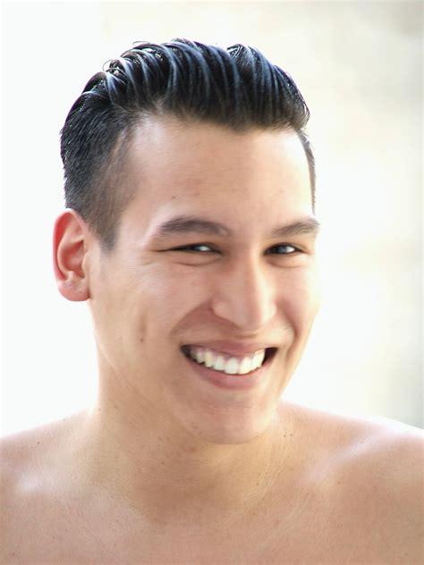 mens tapered back haircut photos short hairstyle 2013 short tapered hairstyles back view short hairstyle 2013
