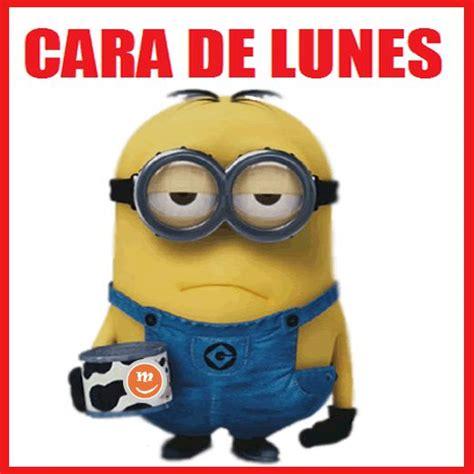 Memes De Los Minions En Espaã Ol - 28 best images about me gusta reirme humor chistes on