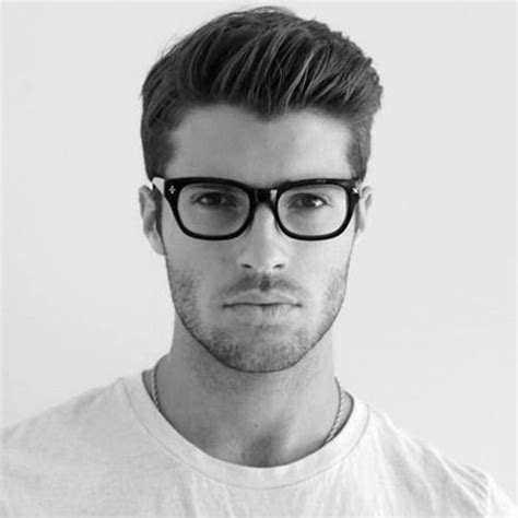 The Quiff Haircuts by 17 Quiff Haircuts For