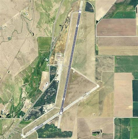 Siskiyou County Search Siskiyou County Airport