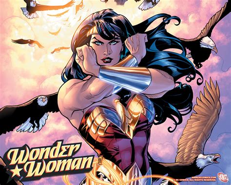 imagenes wonder woman comics wonder woman computer wallpapers desktop backgrounds