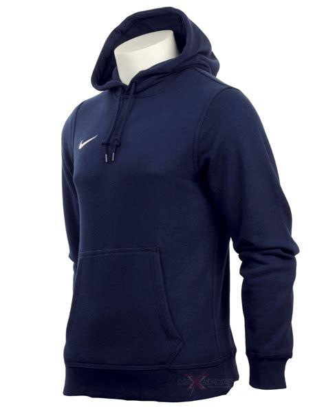 nike hoodie overhead hoody sweatshirt sweater top s m l xl
