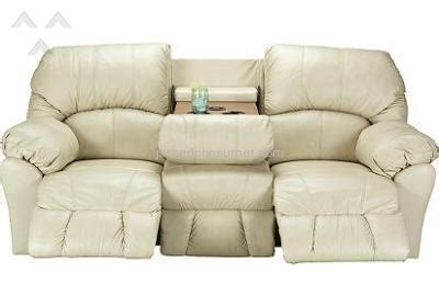 rooms to go ls rooms to go leather sofa quality sofa menzilperde net