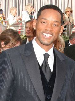 Will Smith The New Faces Of Scientology by The Fresh Prince Of Bel Air How They Look Now