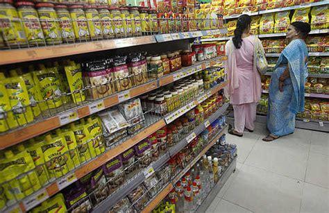 retail layout of big bazaar we encourage consumers to revalue junk says big bazaar s