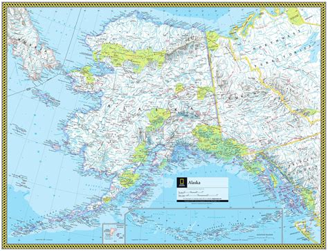 alaska state map skagway alaska state map html skagway usa states map
