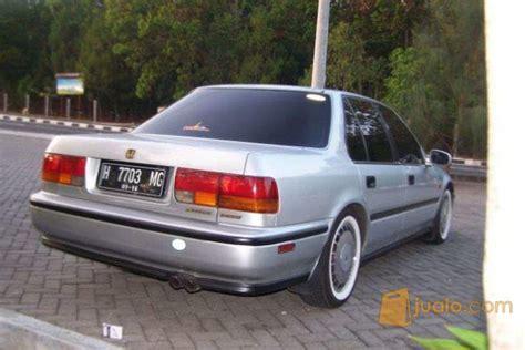 Spion Mobil Maestro Accord Maestro 93 Ungaran Jualo