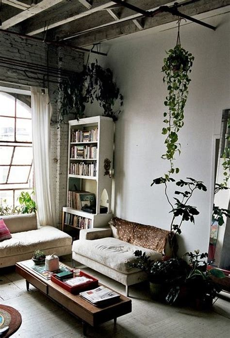 home textile design nyc the bohemian perfectly decorated home of artist and textile designer wilson the