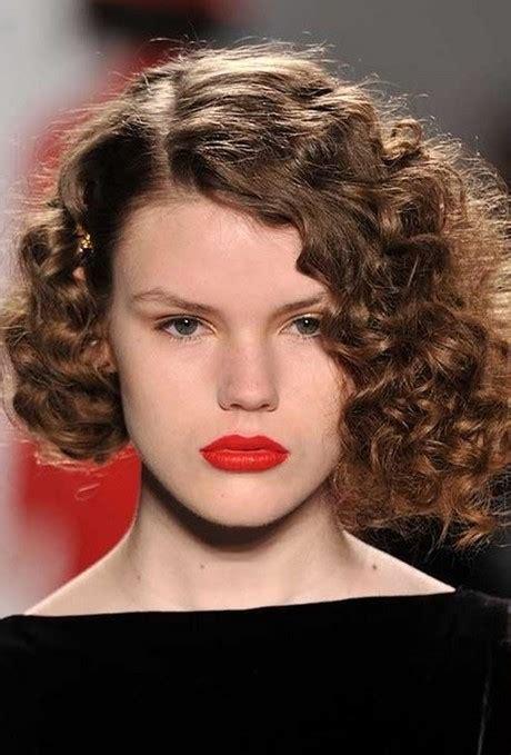 Curly Bob Hairstyles 2017 by Curly Bob Hairstyles 2017
