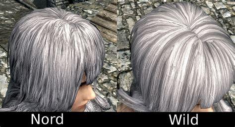 hairstyles xenoverse hairstyles xenoverse mod dragon ball xenoverse nexus mods