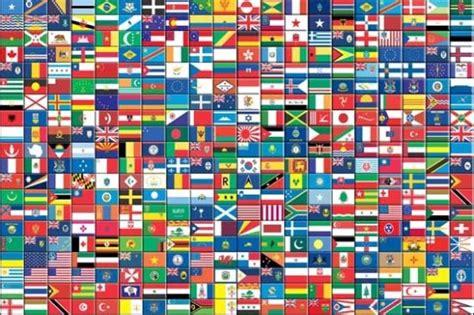 printable flags