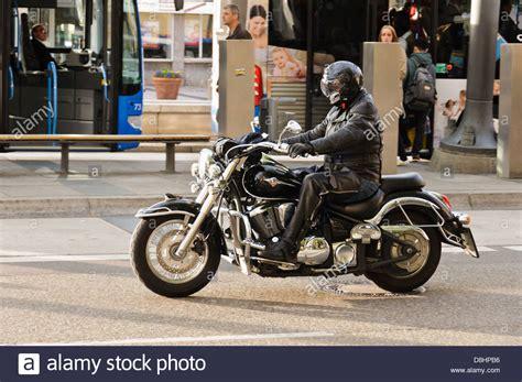 best motorcycle riding jacket 100 kawasaki riding jacket 2016 kawasaki z800 abs