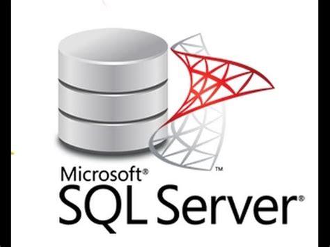 how to install sql server management studio & create