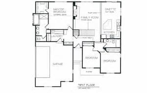 floor plan design services ultra abode home designs september 2014 satriodamar