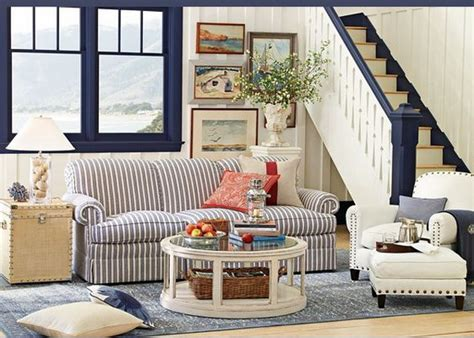 country styles interior decorating ideas design country style living room