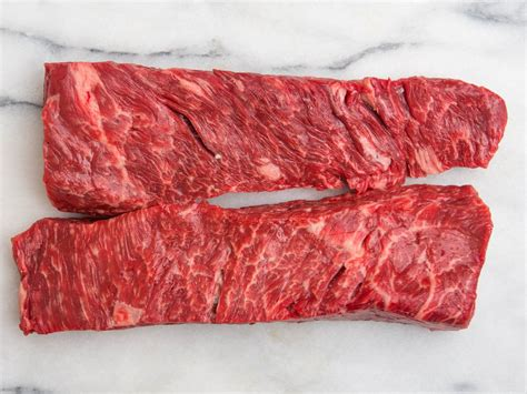 best beef for stew stew science how to choose the best cuts for beef stew
