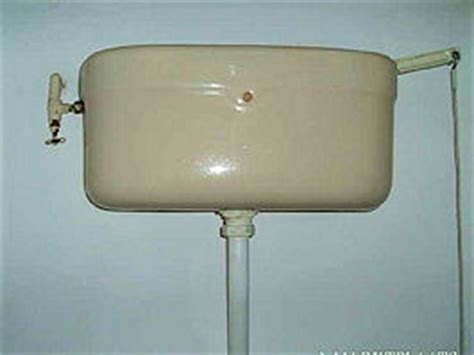 gamma toilet vlotterkraan stortbak wc gamma over sanitair