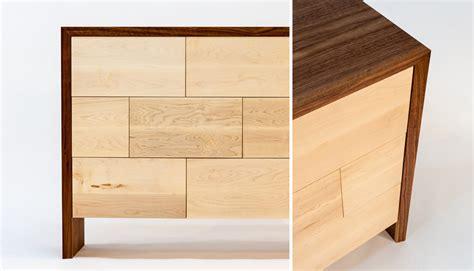 Matrix Furniture by Matrix Dresser Infusion Furniture