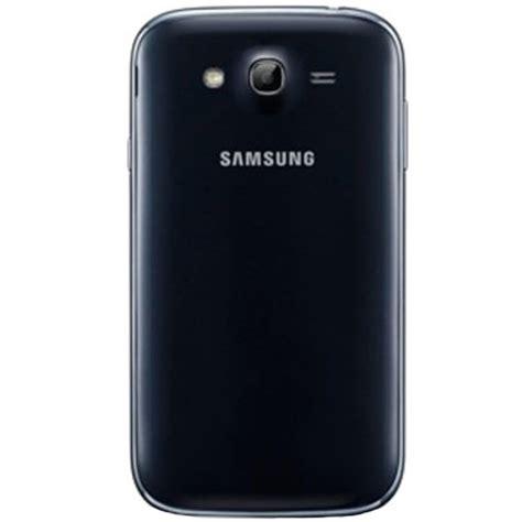 Kamera Samsung Galaxy Grand Duos Samsung Galaxy Grand Duos I9082 Mobilni Telefon Prodaja Srbija