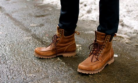 top 10 s winter boots top 10 best winter boots for of 2017 reviews pei