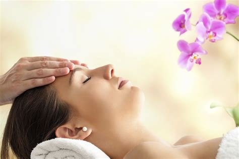 tranquil time holistic therapies