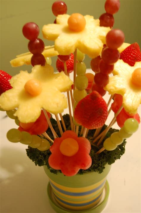edible arrangement edible fruit arrangement tasty kitchen a happy recipe