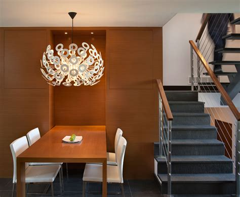 Dining Room Fixtures Dining Room Lighting Fixtures With Chandelier And Fans To