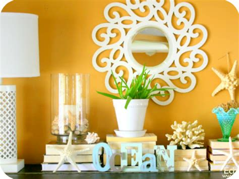 18 of the best summer decorations ideas for your home 10 ways to rock your office officefurnituredeals com