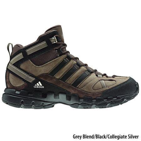 Sandal Pria Outdoor Footwear Aragon Mountain gander mountain 174 gt adidas mens ax 1 mid hiker footwear