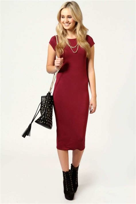 Dress Bodycon Wedges Diskon 17 best images about lovely dress on court shoes for work maxi dresses and peplum