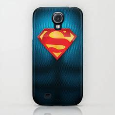 Custom Superman Logo Comic Iphone Samsung Galaxy Xiaomi Lg superman suit 2 phone for iphone 7 and 7 plus superman suit and phone