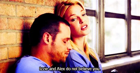 s day grace and alex seattle grace mercy