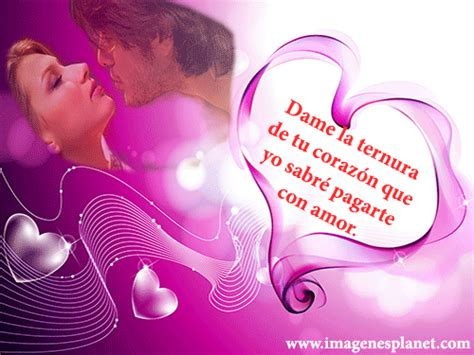 imagenes de amor animados con frases 301 moved permanently