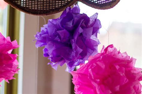 Jo In Pet Ear Hat S pin amelia ear flap hat by salenabaca crocheting pattern