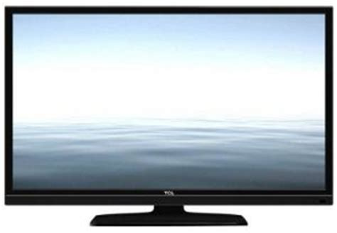 Tv Lcd Tcl 14 Inch tcl 32 inch lcd tv lcd32d16 price review and buy in uae dubai abu dhabi souq