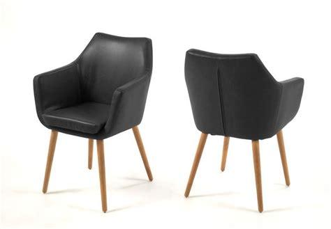 Angebot Stühle by Esszimmer Drehstuhl Esszimmer Modern Drehstuhl Esszimmer