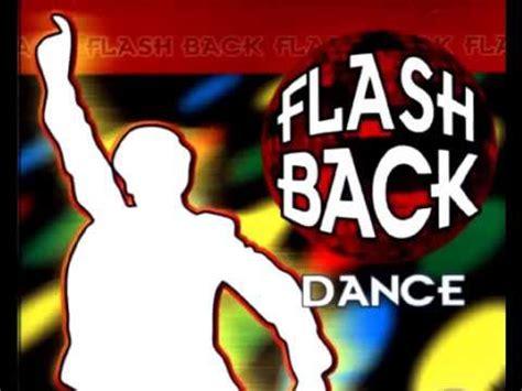 youtube dance music anos 80 90 download lagu gratis flash back anos 70 80 e 90 as