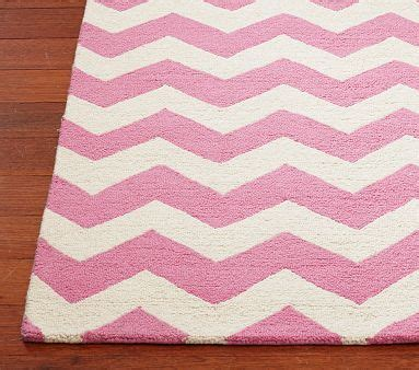 bedroom rugs target internetunblock us internetunblock us girls bedroom rug home design plan