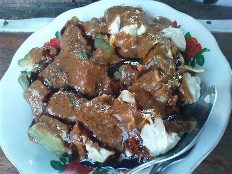 resep masakan  resep kue resep masakan jawa barat
