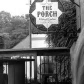 The Porch Restaurant Winston Salem the porch kitchen and cantina 199 photos 180 reviews tex mex 840 mill works winston