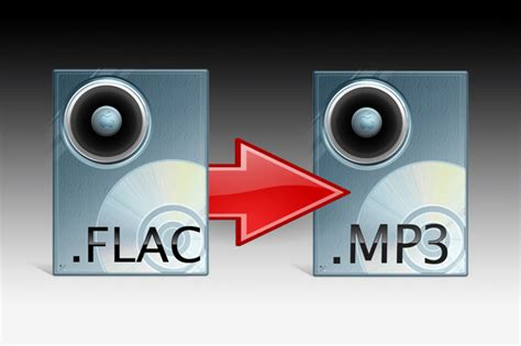 flac format audio quality how to convert flac to mp3 digital trends